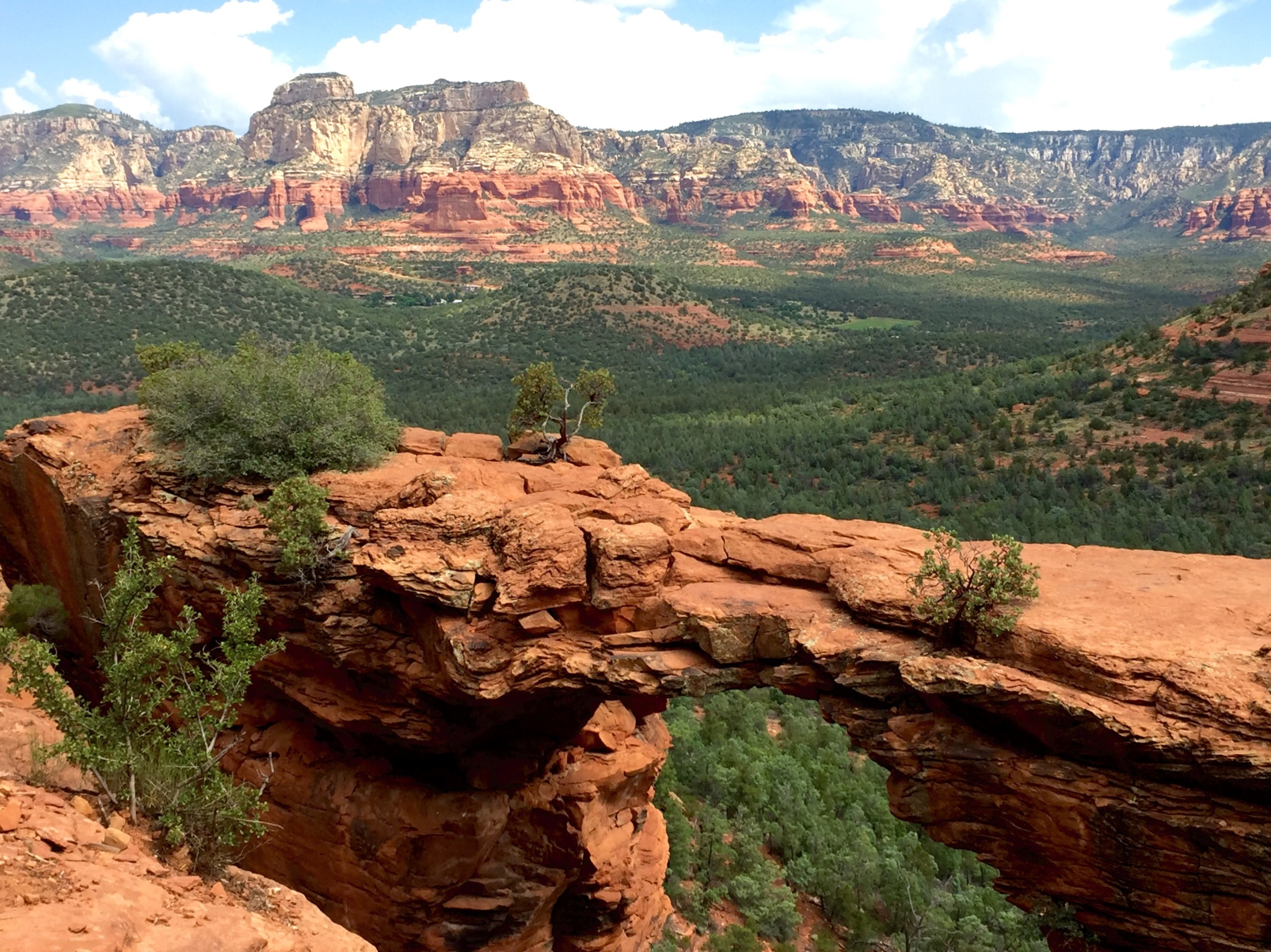 Sedona the most beautiful place on earth nearandfaraz The most beautiful places on earth to visit