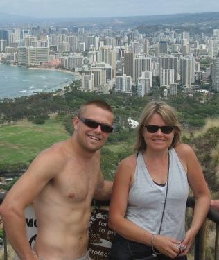 Hawaii 106